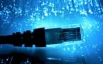 Internet: Travaux sur les câbles SAFE et LION jusqu'au 27 Août