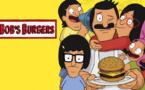 Bob's burger: La série d'animation déjà culte débarque dés le 1er novembre sur MCM