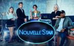 Évènement: Nouvelle Star débarque dés le 1er Novembre sur M6