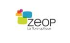 Deux nouvelles chaînes thématiques chez Zeop