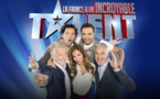 "M6 suspend la diffusion de la saison 12 de ""La France a un incroyable talent"""