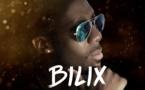 """Bilix de retour avec son nouveau single """"Tu le mérites"""""""