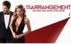 """""""The Arrangement"""", la série évènement débarque sur ELLE GIRL TV à partir du 6 février"""