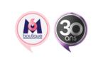 M6 Boutique fête ses 30 ans !
