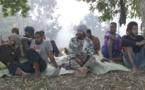 France Ô: Soirée spéciale dédiée à la Nouvelle-Calédonie le 14 mars avec un documentaire évènement de Ben Salama et Thomas Marie