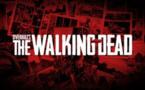 Starbreeze, Skybound Entertainment et 505 Games révèlent que Overkill's The Walking Dead sortira en Novembre 2018