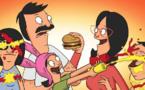 La cinquième saison inédite de Bob's Burgers débarque dés le 1er septembre sur MCM