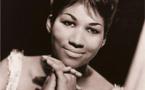 RFM TV rend hommage à Aretha Franklin