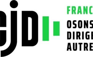 Le CJD Sud-Ouest Réunion relance « Un JD, un Alternant », un projet de création de contrats d'alternance pour la rentrée 2021