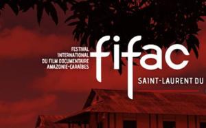 Guyane: Le pôle Outre-mer de France Télévisions dévoile le jury du Fifac 2021