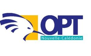 Nouvelle-Calédonie: L'Office des Postes et des Télécommunications contribue à la continuité pédagogique et facilite l'utilisation des outils en ligne