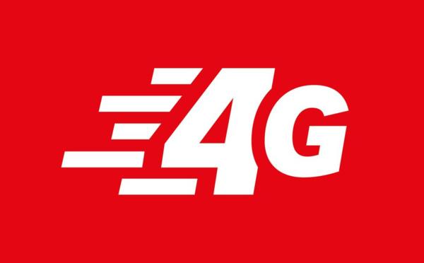 Mobile: SFR Réunion dévoile ses offres 4G