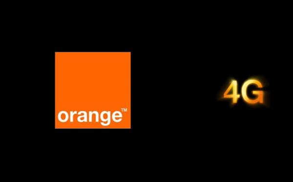 Orange lance la 4G et la 4G+ à la Réunion