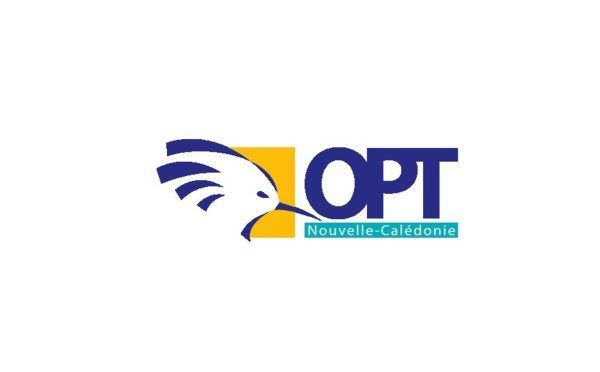 OPT: Des perturbations à venir sur le réseau mobile en Nouvelle-Calédonie