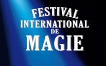 Le Festival International de Magie fait escale à l'île de la Réunion