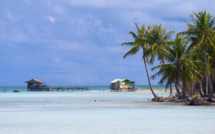 Les secrets de la Polynésie Française au programme de Passion Outremer, le 4 Septembre sur France Ô