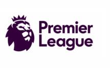La Premier League sur Numero 23