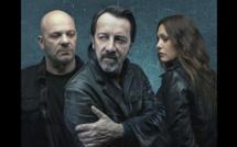 Braquo: La saison 4 arrive sur Canal+ à partir du 12 Septembre