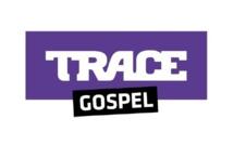 Trace Gospel intègre l'offre TV de SFR Caraïbe