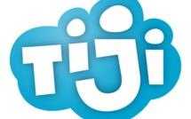 TiJi change de look ! Nouveau logo et nouvel habillage dès le samedi 27 août