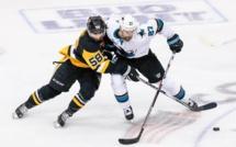 Droit TV: Canal+ renouvelle les droits de la NHL pour 3 nouvelles saisons