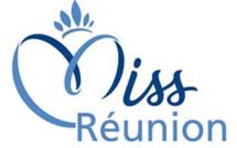 Élection de Miss Réunion, ce Samedi en direct sur Antenne Réunion