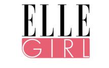 Elle Girl: Les programmes de la nouvelle chaîne chic & cool