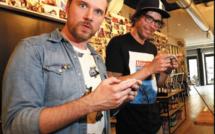 Le Burger du mois: Le premier magazine Pop Culture arrive dés le 24 Septembre sur MCM