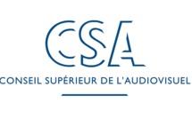 Élection présidentielle 2017: Le CSA fixe les règles
