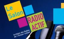 Le SPAR (Syndicat des Professionnels de l'Audiovisuel Réunionnais) organise demain le 2e Salon des Radios de l'Océan Indien