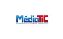 MédiaTIC : Favoriser la croissance des entreprises locales grâce au digital et au e-commerce