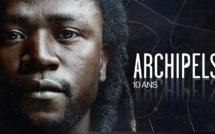 France Ô / 1ère : Archipels fête ses 10 ans !