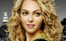 La série inédite The Carrie Diaries à retrouver uniquement sur Elle Girl dés le 22 Novembre
