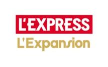 L'Express et L'Expansion étudient leur rapprochement pour créer une nouvelle offre hebdomadaire d'information économique