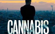 """Inédit: La série """"Cannabis"""" arrive dés le 8 Décembre sur Arte"""