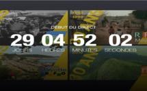 Mayotte 1ère TV fête ses 30 ans !