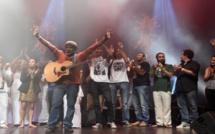 La 8e édition des Flèches de la musique en direct sur les antennes de Nouvelle-Calédonie 1ère