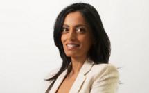 Elisabeth Peguillan nommée Maire du «Village by CA La Réunion» et Directrice Générale de la structure juridique en formation