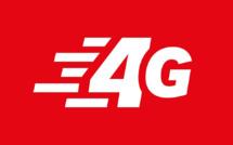 SFR Mayotte lève le voile sur son offre 4G