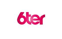 Nouvelle-Calédonie: 6ter débarque dans l'offre TV de GO TV