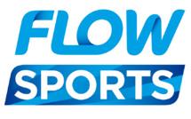 La chaîne sportive Flow Sports désormais disponible dans les Offres Canal+ Caraïbes