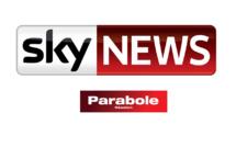 SKY News débarque dans l'offre TV de Parabole Réunion