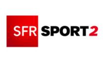 Évènement: Pau - Limoges: la grande affiche du basket français en direct sur SFR Sport 2 et Facebook Live