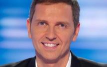 Thomas Hugues rejoint la chaine L'Équipe