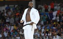 Judo: Toute la saison en direct et en exclusivité sur la chaîne L'Equipe