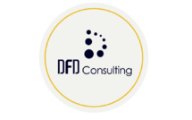 DFDConsulting remporte un premier partenariat en Guyane
