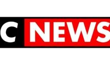 iTELE devient CNEWS à partir du 27 Février