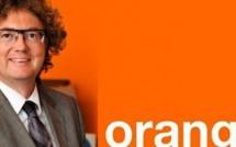 Eric Bouquillon, l'ancien directeur d'Orange Réunion-Mayotte est décédé