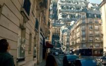 Week-End Spécial Oscars, les 25 et 26 Février sur TCM Cinéma