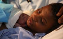 La Réunion: Ado, maman, bébé au programme d'Archipels, le 12 mars sur France Ô